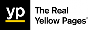 Yelow pages logo